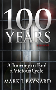 100 Years e-book cover v2