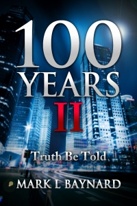 100 Years Truth Be Told 1 (853x1280)