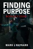 Finding Purpose v2 - Copy