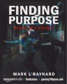 Find Purpose II (640x800)